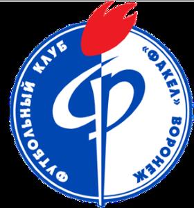 FC Fakel Voronezj