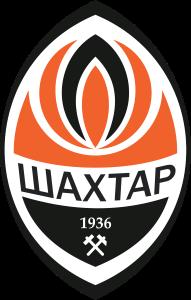 FK Sjachtar Donetsk