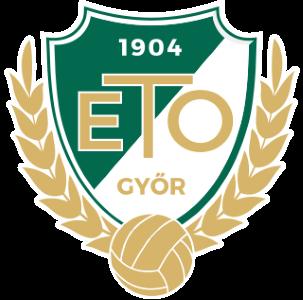 Györi ETO FC