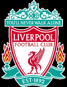 Liverpool FC B