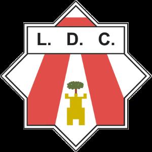 Louletano D.C.