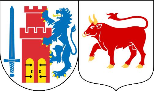 Bohuslän-Dalsland-komb.