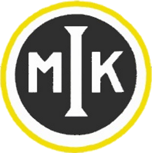 Majornas IK