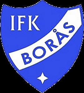 IFK Borås