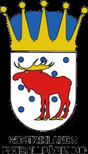 Gästriklands FF