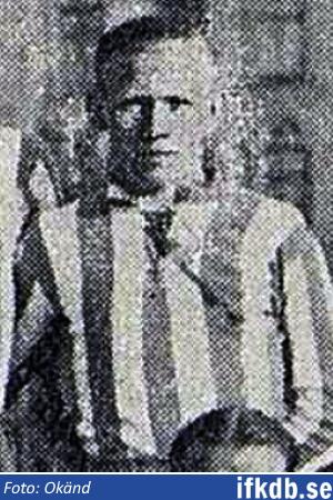 Uno Bergman