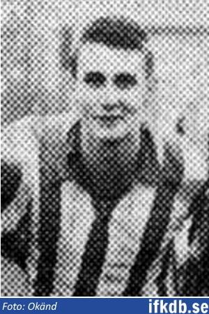 Ralph Bergström