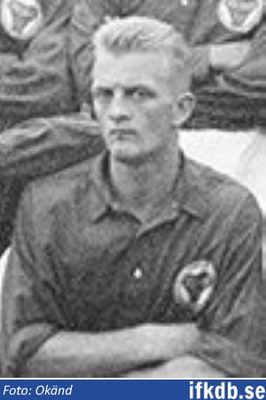 Ruben Alexandersson