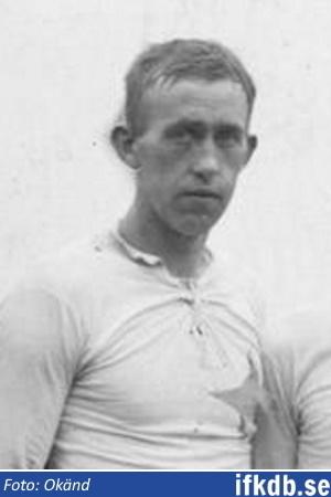Erik Börjesson
