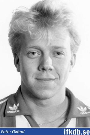 Ulf Carlgren