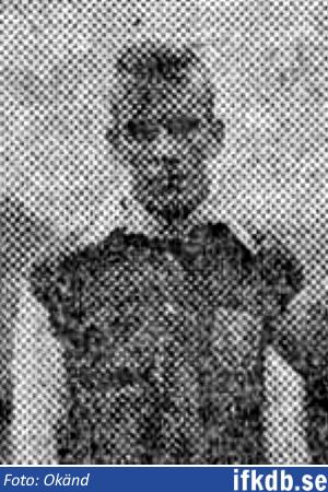 Jan Carlsson