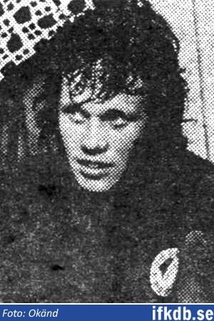 Sten Karlsson