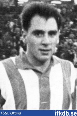 Leif Klasson