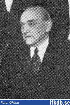 Emil Davidsson