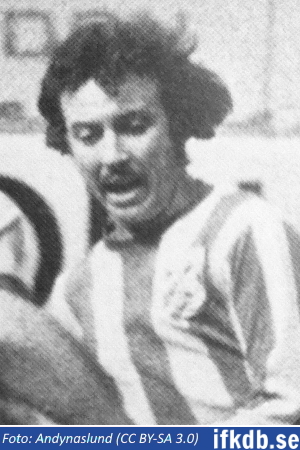 Sten Danielsson