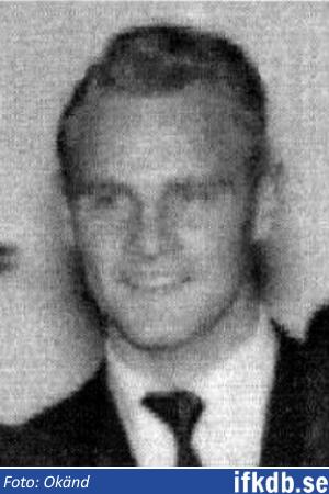 Sven Danielsson