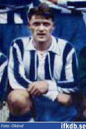 Rolf Almqvist