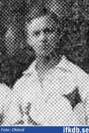 Franklin Edenholm