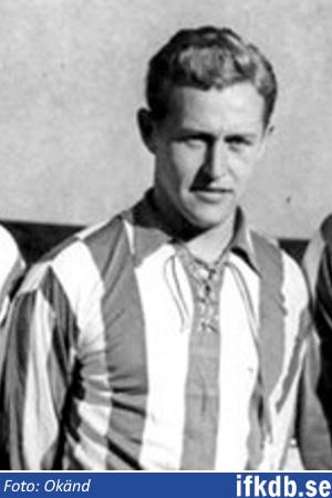 Rolf Eklöf