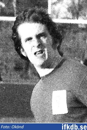 Björn Ekman
