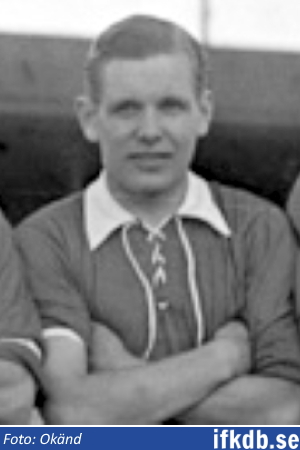 Allan Andersson (Brufelt)