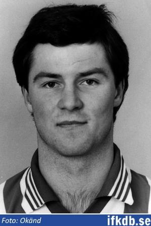 Göran Elovsson