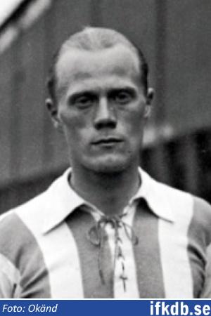 Rune Emanuelsson