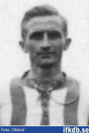 Elis Eriksson