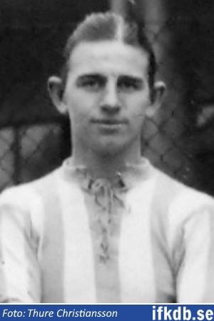 Gösta Eriksson