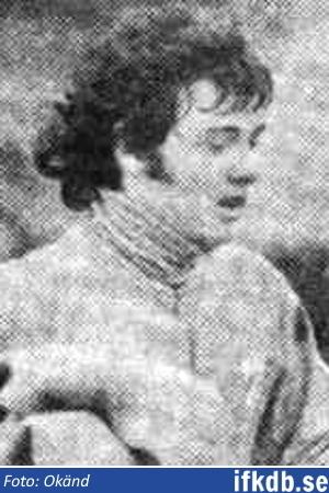 Lars Sandgren (Eriksson)