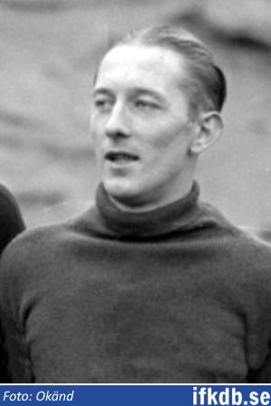 Henok Abrahamsson