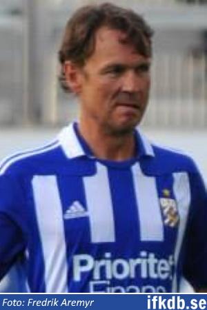 Magnus Erlingmark