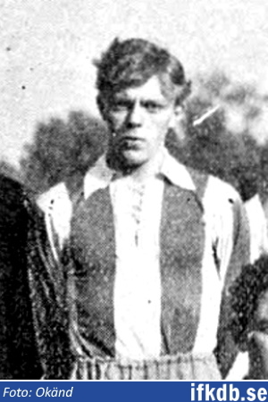 Lennart Falkenström