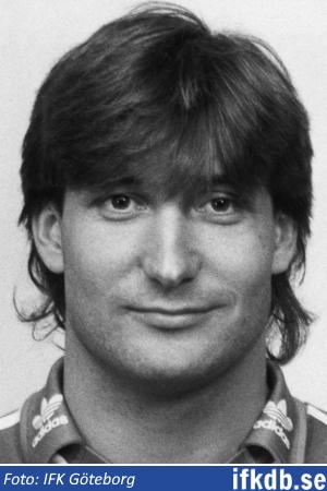 Leif Forsberg