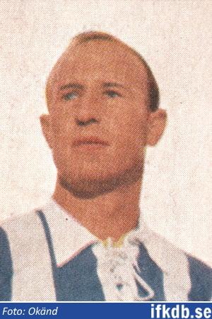 Axel Färnström