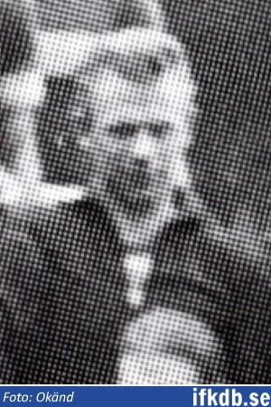 Erik Granath