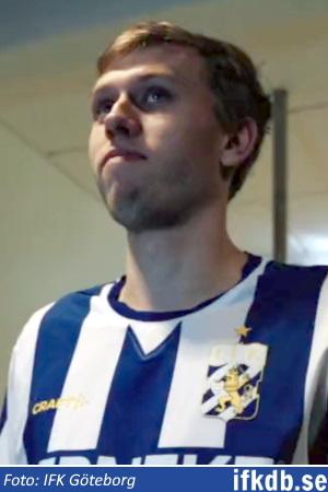 Ragnar Gustafsson