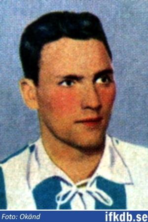 Kurt Göransson