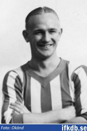 Åke Hallman