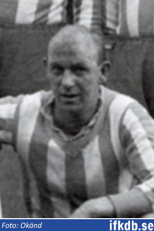 Åke Hansson