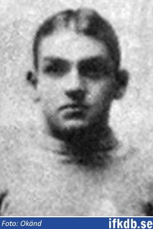 Anders Helgesson