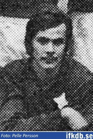 Torbjörn Hellström