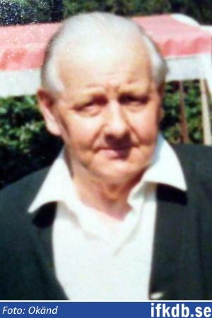 John Hellström