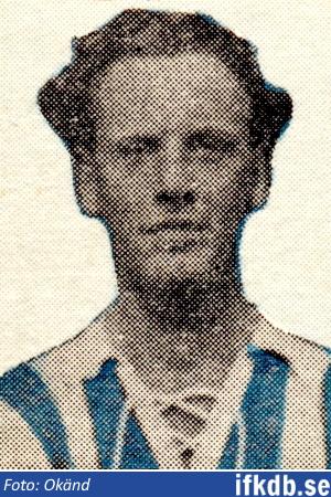 Lennart Flink