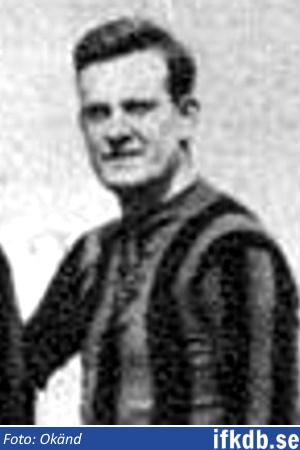 Alf Hjelm