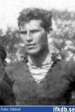 Karl-Erik Holmberg