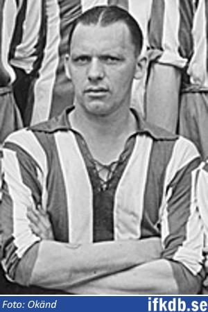 Olof Hultfeldt