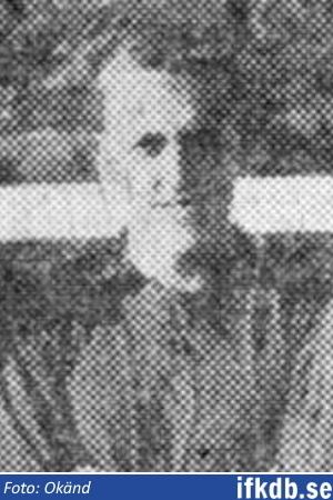 Bertil Hultin