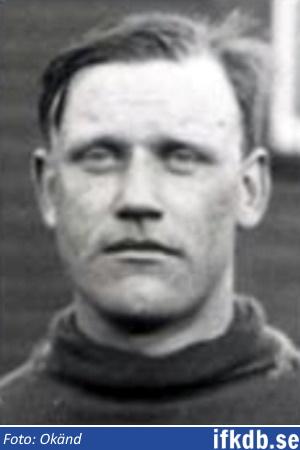 Carl Hysén