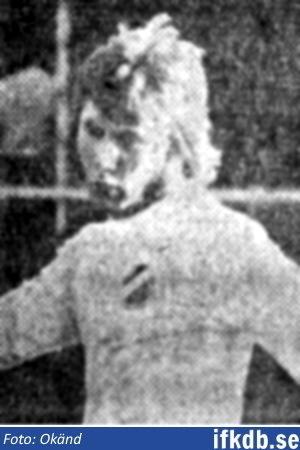 Sven Jacobsson